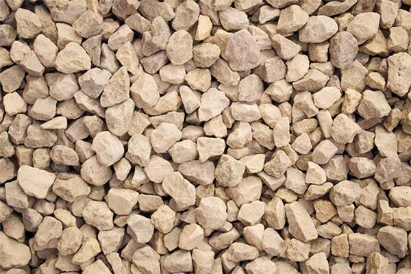 Our Pebbles and Cobbles are sourced and processed in North East Scotland on the south coast of the Moray Firth between Inverness and Aberdeen. These products have been naturally tumbled over thousands of years ensuring they are rounded and smooth in texture. Our Cotswold Cobbles are in 20mm and each bag covers 0.25m2 These smooth Pebbles and Cobbles will add a stylish and colourful feel to any garden landscape and water feature.