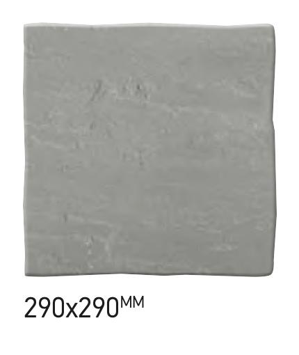 Indian Sandstone small slab 290x290mm